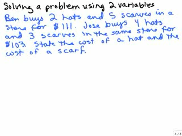algebra problems homework help get help algebra homework and solving algebra problems in algebra i and algebra ii i