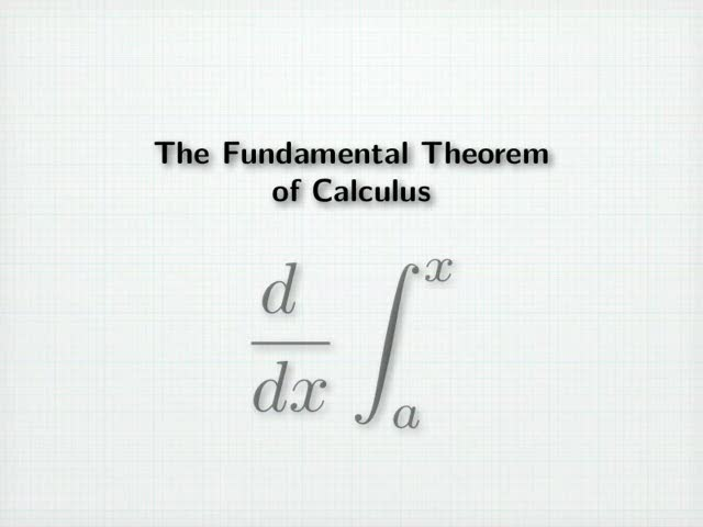 Some info regarding Second Fundamental Theorem Of Calculus ... Mathway Concavity on