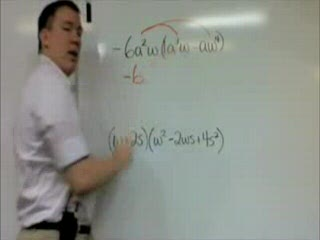 Polynomials Part 2 preview image