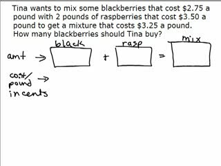 help in math problems
