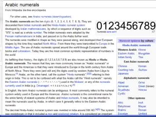 Introduction to Number Systems preview image
