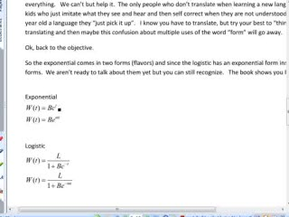 Identify Model Algebraic Forms preview image