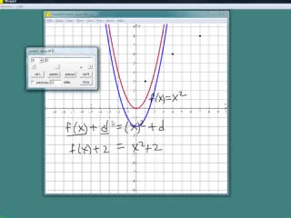 Linear Transformations Part 1 preview image
