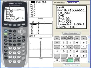 Math solver algebra 1 calculator help with math word problems for.