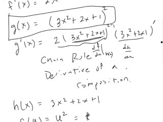Chain Rule preview image