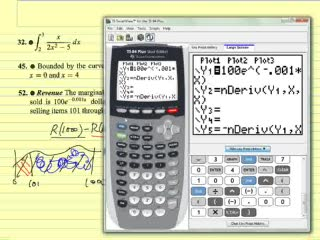 Refurbished ti-83 plus graphing calculator buy ti-83 plus.