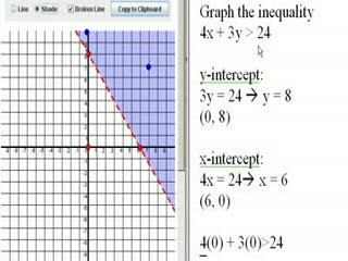 Graphing inequalities in the plane preview image