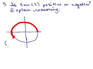 Trig Review Part 2 preview image
