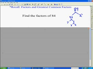 Factoring Integers preview image