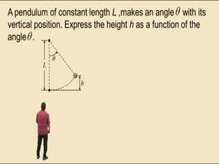 trigonometry review pre calculus help video in high school  trigonometry review pre calculus 1 preview image