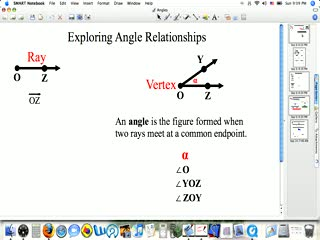 Free math lessons and math homework help from basic math to algebra  geometry and beyond  Free Essays and Papers