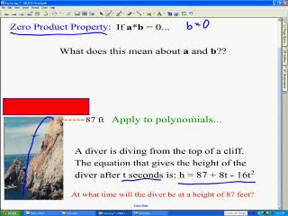 Solving polynomial equations preview image