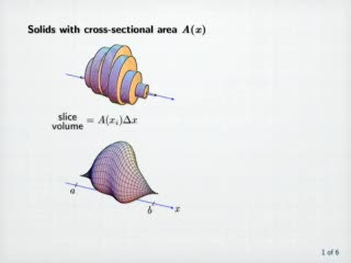Geometry Calculations videos
