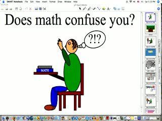 MathVids.com Tutorials videos