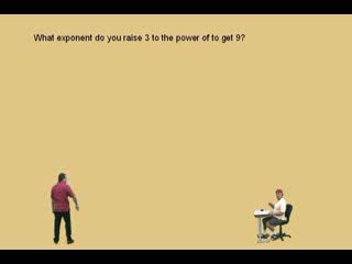 Logarithms and Exponentials videos