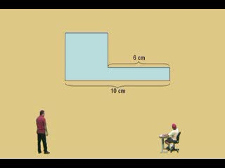 Length and Perimeter videos