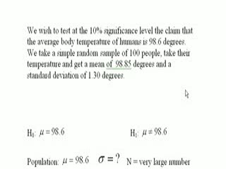 statistics videos for college math help math help online by  tests