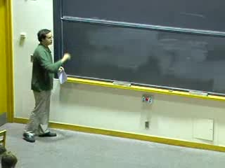 Partial Differential Equations videos