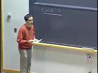 Lecture 34: Calc 3 Final review preview image