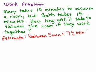 Work Problem 3 preview image
